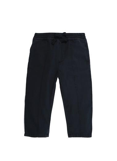 Beymen Kids Pantolon Mavi